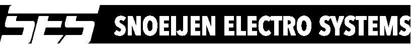 Logo Wit SES